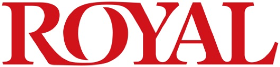 ロイヤルホールディング株式会社